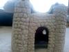 2012-03-15-18-08-11
