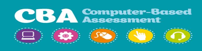 cba_assessment