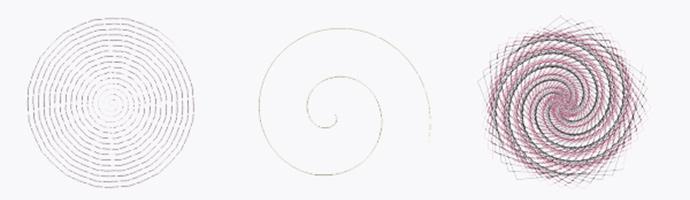 spirals_02